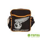 【HIRES】POP86飛行包包
