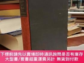 二手書博民逛書店Scarlet罕見and black : a chronicle of the nineteenth centur