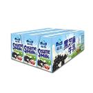 [COSCO代購] 每人 限購一組 可口可樂330ML x 32 入 可樂_CA78024