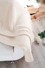 雙人加長鵝黃色BAli輕柔毯/毛毯/柔舒毯,部落格媽咪強力推薦...(防蹣抗菌)100%台灣製 ☆超級BABY