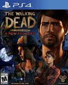 PS4 陰屍路 第三季:Telltale 系列新領域(美版代購)