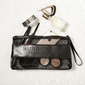 化妝包手拿包大容量旅行便攜洗漱化妝品