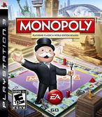 PS3 地產大亨(美版代購)