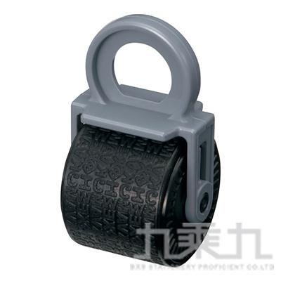 PLUS Stick 滾輪個人資料保護章卡匣 39-188