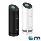 Omcare 便攜式智能偵測空氣清淨機 ...