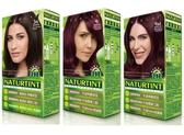 NATURTINT赫本染髮劑 3N深棕黑色/4M深棕紅色 限時特惠