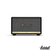 Marshall ACTON II 藍牙喇叭(經典黑)
