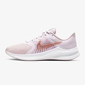 NIKE WMNS DOWNSHIFTER 11 女鞋 粉色 訓練 慢跑 運動鞋 CW3413500【KAORACER】