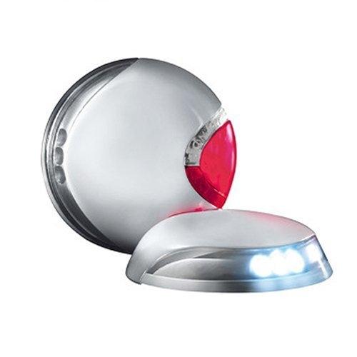 *WANG *德國Flexi 飛萊希-LED警示燈 兩色可選 雙獨立LED系統