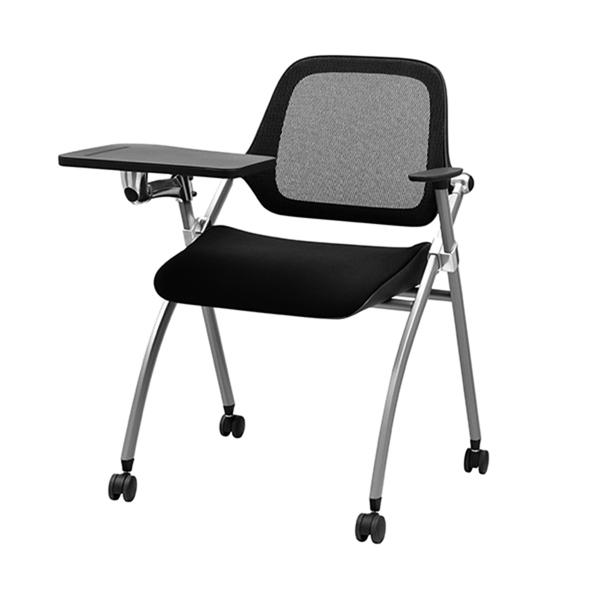 【BNS居家生活館】台灣製BACKBONE-Penguin人體工學椅/企鵝培訓椅/辦公椅/椅子