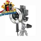【24期0利率】elinchrom [EL20493] 環型閃燈 1500W for Ranger RX系列 華曜公司貨