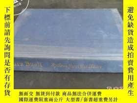 二手書博民逛書店Laura罕見Bush Spoken from the Hear