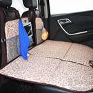 車載非充氣轎車SUV后排座旅行床車震床 YX2168『美鞋公社』