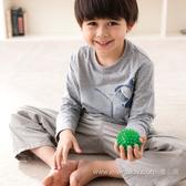 【Weplay 身體潛能館】感官知覺 - 觸覺球 7cm (12入) 6800KT3308-001
