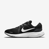 Nike Air Zoom Vomero 16 [DA7245-001] 男鞋 慢跑鞋 運動 休閒 輕量 支撐 彈力 黑
