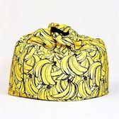 爆款北歐兒童房香蕉豆袋懶人沙發成人客廳創意榻榻米WY