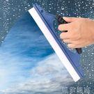 刮板 汽車刮水板硅膠刮水器車用玻璃刮板洗車清潔工具 唯伊時尚