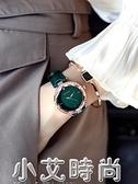 GUOU正品手錶女夏季時尚防水簡約氣質輕奢個性ins風新款女士手錶 小艾新品