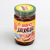 【義美】BBQ燒烤醬 300g