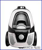 【歐風家電館】(雙塵螨吸頭/送ZE013C) 伊萊克斯 渦輪旋風 集塵盒 吸塵器 ZAP9940 (附塵螨吸頭)
