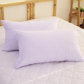BUTTERFLY-台灣製造-蒙娜麗莎舒適抗菌枕頭-壓縮包裝出貨一入