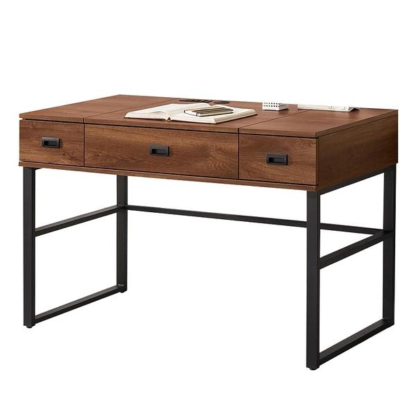 開學 蒙特利4尺書桌(21JS1/542-4)/H&D東稻家居
