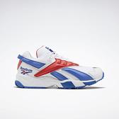 Reebok Intv 96 [FV5474] 男女鞋 運動 休閒 緩震 輕盈 老爹 復古 經典 穿搭 支撐 穩定 白藍