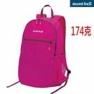 Mont-bell 日本品牌  極輕量 ...