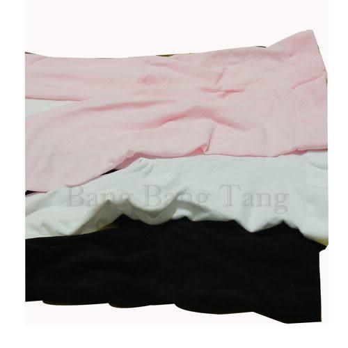 ☆棒棒糖童裝☆台製 天鵝絨超彈性兒童褲襪 舞襪 黑/粉/白