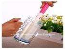 【組合式洗杯刷】奶瓶刷 海綿清潔刷具 長柄清潔刷