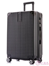 行李箱 行李箱網紅抖音ins萬向輪旅行箱24寸20男女潮拉桿箱包密碼皮箱子