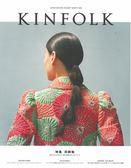 KINFOLK品味生活時尚專集 VOL.22