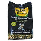 Robert Timms義式咖啡豆250g【愛買】