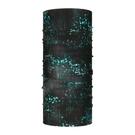 [好也戶外] BUFF Coolnet抗UV頭巾 黑夜繁星 NO.125060-999