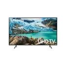 限量送隨身空氣清淨機 三星  65吋 4K 連網液晶電視 UA65RU7100WXZW 65RU7100