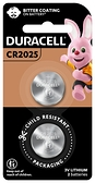 金頂鋰電池2025
