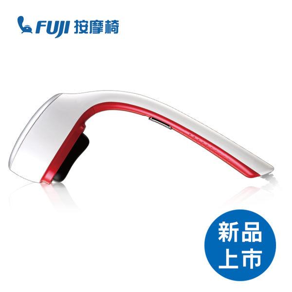 ◤福利品◢ FUJI 舒壓按摩棒 FG-9960
