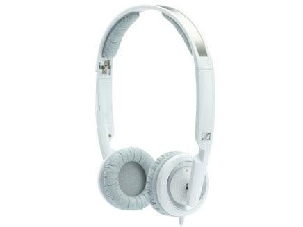 平廣 聲海 SENNHEISER PX200II PX-200 PX200 II ll 第2代 2代 英大保固2年 白色 耳罩式耳機 耳罩式 耳機