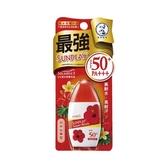 曼秀雷敦SUNPLAY防曬乳液戶外玩樂35g【愛買】