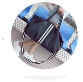 旅行袋手提行李包女防水旅游包