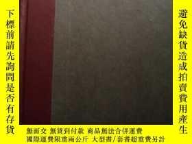 二手書博民逛書店God罕見stalk 原版精裝本《神的柄》 孤本Y109818