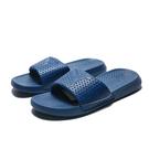 PUMA 拖鞋 藍色 POPCATPREMIUM 男 (布魯克林) 36245803