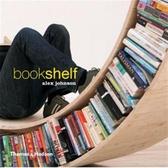 (二手書)Bookshelf