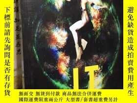 二手書博民逛書店I.T罕見POST FALL WINTER 2011 issue