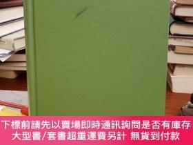 二手書博民逛書店Cameo罕見Book-Stamps Figured and Described.Y94537 Cyril D