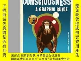 二手書博民逛書店Introducing罕見ConsciousnessY25517