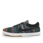 Nike Eric Koston SE [579778-901] 男鞋 滑板 潮流 運動 綠 黑