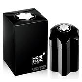 Montblanc 萬寶龍 萬寶龍男性淡香水 60ml Vivo薇朵