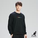 型號:6955100220 品牌LOGO時尚設計 100%純棉製造,柔軟舒適