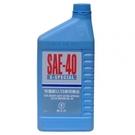 特優級SJ/CD車用機油40-1L